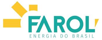 Farol do Brasil Logo